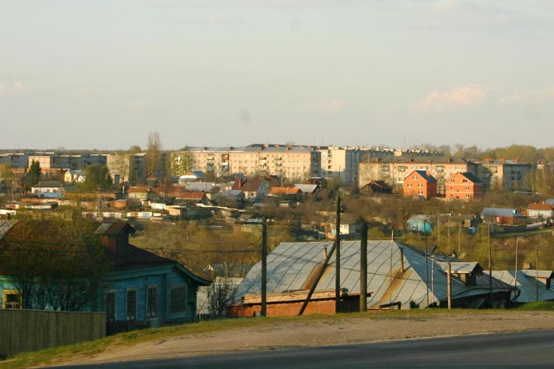Проститутки в городе ульяновске